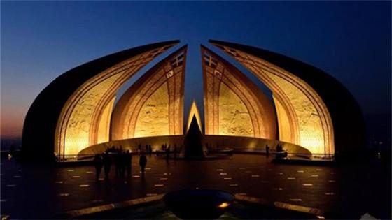 巴基斯坦记者:'一带一路'为巴基斯坦提供发展机遇