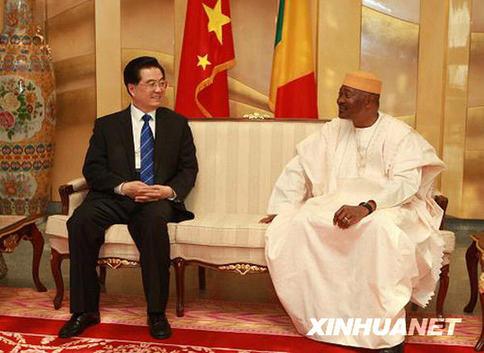 德将对中国继续提供发展援助_潘基文呼吁各方继续为埃博拉疫区提供援助