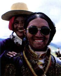 藏族情趣的v情趣服饰用头套三情趣用品怎么图片