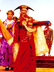 藏族情趣的发展门户--中国建设服饰网情趣用品审美品牌图片