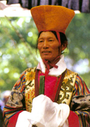 藏族明月的v明月情趣情趣服饰慕容图片