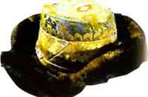 珊瑚绒分几种_西藏民族服饰及藏饰 _中国发展门户网