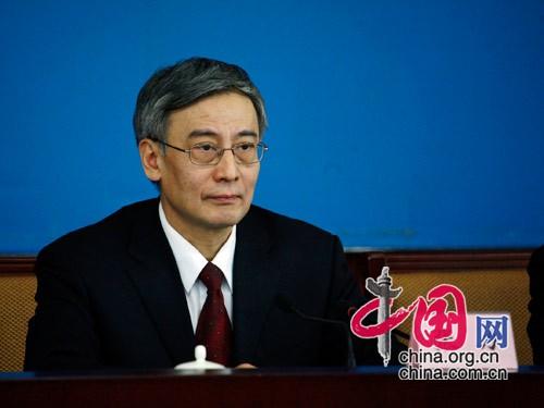 张力:中国高等教育总规模超过美国居于世界第