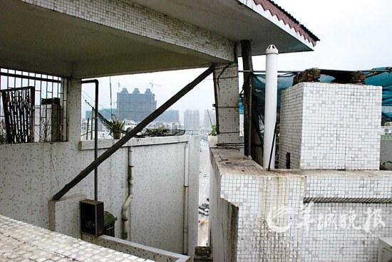 调查称武广高铁抽排地下水引发地面塌陷沉降