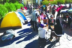 北京公布教育规划纲要 首提政府主导解决入园难