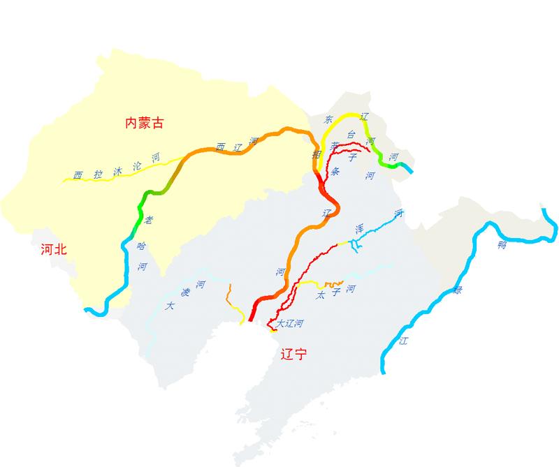 2010年中国环境状况公报/全文
