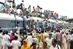 中国 发展/印度人口2025年将超越中国成世界第一人口大国