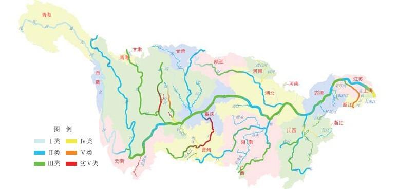 地图 773_369