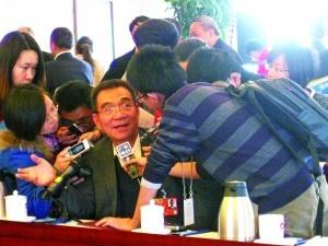 林毅夫:2020年中國有望成為高收入國家