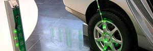 治理大气污染离不开新能源汽车