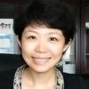 闫敏,国家信息中心经济预测部宏观处,副处长,经济学博士后,美国哈佛大学、日本东京大学访问学者。主要研究方向为宏观经济、对外贸易、环境经济等。