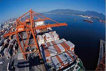 《国别贸易投资环境报告2013》发布 评估投资环境