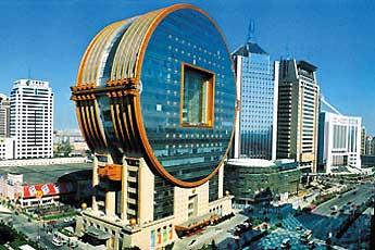 2012年中国区域金融运行报告主报告(全文)