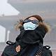 解读中国大气污染防治系列政策