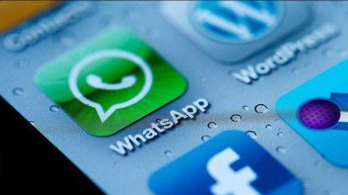 据英国《每日邮报》2月24日消息,聊天工具WhatsApp计划在未来的数周之内新增语音信息功能,目的是与电话运营公司竞争。[资料图]