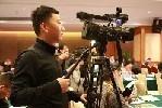 中国发展门户网视频报道移动互联网品牌微营销论坛