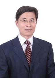 培训师——岳川博老师