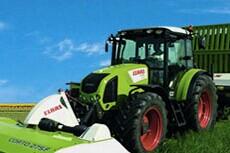 中国现代化报告2012:农业现代化研究