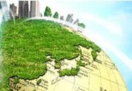 中国现代化报告2010:世界现代化概览