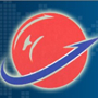 中国策划(咨询)行业星级企业品牌评价暨第七届策划人大会