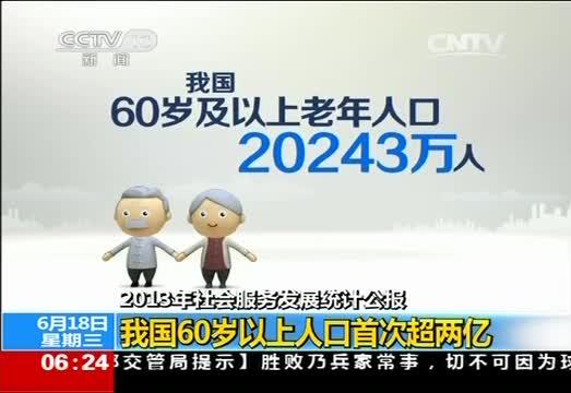 内蒙古人口统计_2013年人口统计