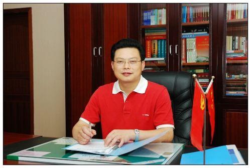 湖北宜昌市委常委熊伟因涉嫌严重违纪被免职_