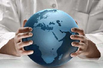 《国别贸易投资环境报告2014》