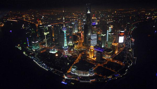 2012年中国房屋面积达580亿㎡,较2000年增长254亿平方米
