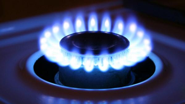 非居民用存量天然气价格上调 民用气不作调整