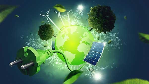 2013全球能源数据大全 煤炭石油天然气水电……