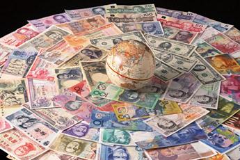 中国人民银行近日发布了《2014年第二季度中国货币政策执行报告》