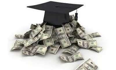 教育部回应高校学费涨:未现贫困学生上学难