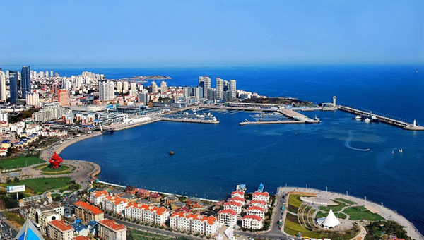 八项措施:做好青岛市旅游旺季的环境保障