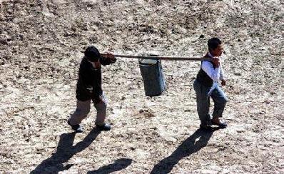 宁夏今年将减少10万贫困人口 100个贫困村'摘帽'