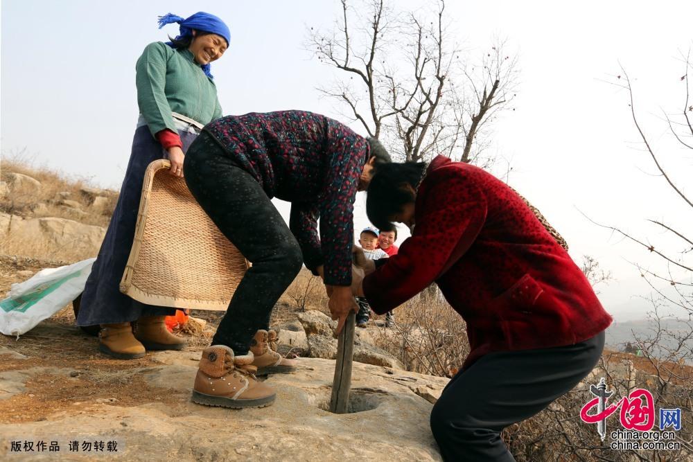 林州农村盖房国家补助多少