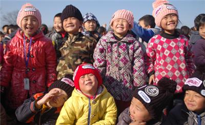 刘永富:2014年1000万减贫任务超额完成