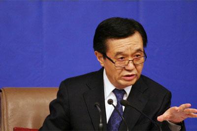商务部长高虎城:有信心完成今年约6.1%外贸增速/要点