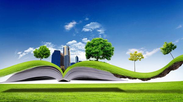 牛文元:未来可持续发展须兼顾三大元素