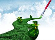 碳排放总量控制能否解决雾霾等污染难题