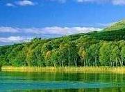推进生态文明建设 实现绿色复兴