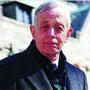 诺贝尔经济学奖得主约翰·纳什遭遇车祸身亡