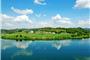中国生态文明建设路线图/ 解读'水十条' /中国向污染宣战 三战役