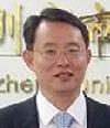 深圳市国际低碳发展研究院院长、研究员