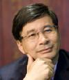 北大汇丰商学院领导力研究中心执行主任