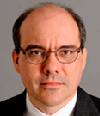 世界银行城市局局长