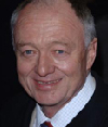 肯·利文斯通(Ken Livingstone )