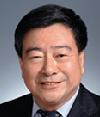 中国可再生能源学会理事长国务院参事