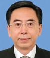 广东省委副书记、省长