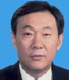 国家发展改革委副主任