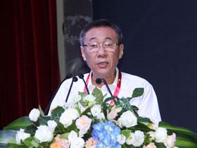 发改委张勇:城镇化将是未来中国碳排放增长的主源地